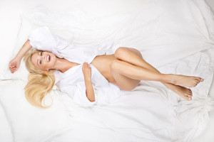 Zabiegi ginekologii estetycznej – wybawienie dla kobiet
