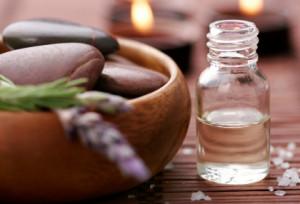 Czym jest terapia naturalna i masaż?