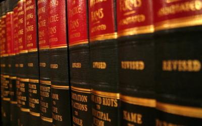 W wielu losach naród żądają asysty prawnika