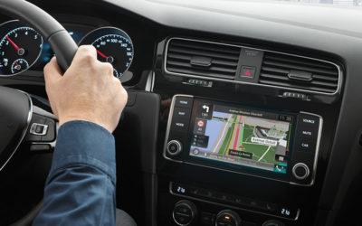 Akcesoria car audio – najwyższej jakości towary