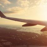 Turystyka w naszym kraju nieprzerwanie olśniewają znakomitymi ofertami last minute