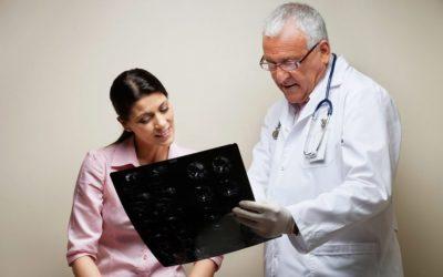 Lecznie u osteopaty to medycyna niekonwencjonalna ,które błyskawicznie się ewoluuje i pomaga z problemami ze zdrowiem w odziałe w Krakowie.