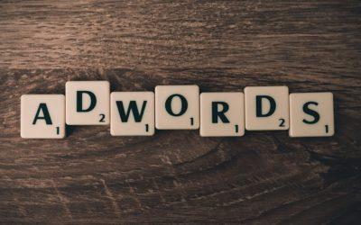 Ekspert  w dziedzinie kampani Adwords odciąży i doszlifuje właściwą metode do twojego interesu.